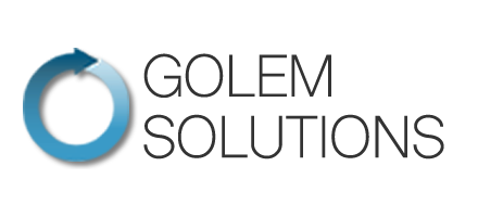 Golem Solutions – Consultoria IT